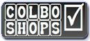 colbo shops