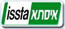 issta